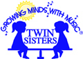 Twin Sisters Productions
