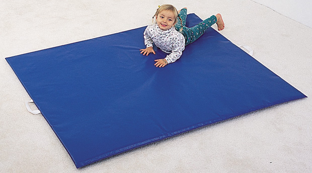 The Children's Factory Primary Mat