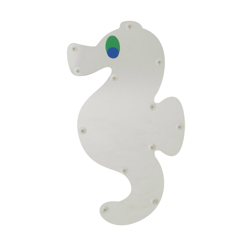 The Children's Factory Sea Me Sea Horse
