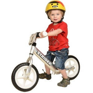 80d5c67ffa6 Kids' Bikes & Accessories Online For Sale | Kid Stuff Station