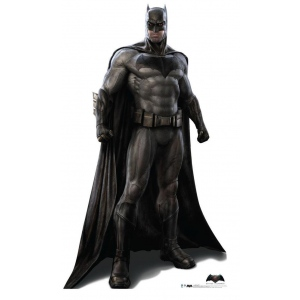 Advanced Graphics Batman v. Superman: Batman Standup - 6' Tall