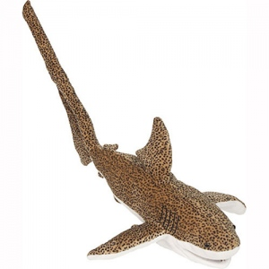 Sunny Toys Shark: Thresher, 24""