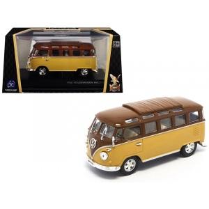 Volkswagen Models Online For Sale | Kid Stuff Station