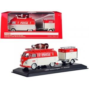 colore a scelta LEGO 87994 Barra 3L