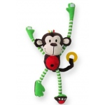 Edushape® Happy Monkey