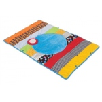 Edushape® Edu Training Mat