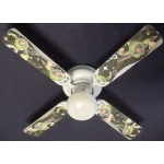 Ceiling Fan Designers Buzz Lightyear Ceiling Fan: 42""
