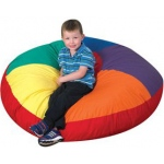 The Children's Factory Medium Color Wheel