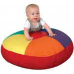 The Children's Factory Small Color Wheel