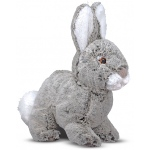 Brambles Bunny Rabbit Stuffed Animal: All Ages