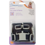 Dreambaby® Safety Harness