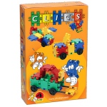 Clics: 28 Pieces
