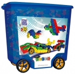 Clics Rollerbox: 800 Pieces