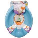 Dreambaby® Potty Seat: Blue, Soft