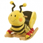 Buzzy Bee Rocker