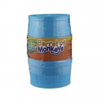 Barrel of Monkeys