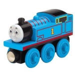 Thomas & Friends Wooden Railway Thomas