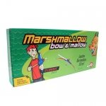 Bow & Mallow Marshmallow Shooter