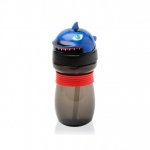 Shark Attax Sport Water Bottle
