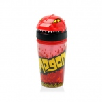 Radgon Sport Water Bottle