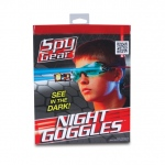 Night Goggles