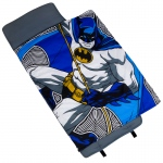 Wildkin Batman Reveal Nap Mat
