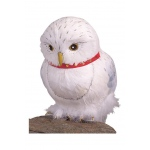 Rubie's Costumes Harry Potter Owl (Hedwig Prop) One Size