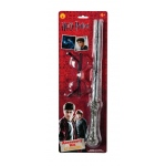 Rubie's Costumes Harry Potter Accessory Kit One Size