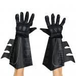 Rubie's Costumes Batman The Dark Knight Rises Adult Gauntlets One-Size