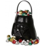 Rubie's Costumes Darth Vader Pail One Size