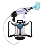 Aeromax Astronaut Space Pack - Super Soaking Water Blaster One-Size