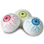 Halloween Eyeball Poppers (12)