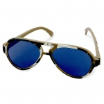 Aviator Glasses (8): Various - color may vary, Birthday