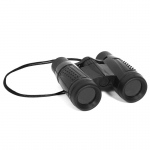 Black Binoculars (1): Black, Birthday