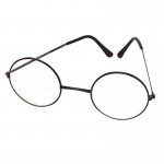 Rubie's Costumes Harry Potter Deluxe Glasses One Size