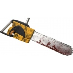 "Rubie's Costumes Chainsaw 27"" One Size"