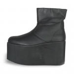 Monster Adult Boots - Small (8-9)