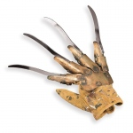 Rubie's Costumes Deluxe Freddy Metal Glove One Size