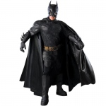 Batman Dark Knight - Batman Grand Heritage Collection Adult Costume - Large