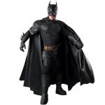 Batman Dark Knight - Batman Grand Heritage Collection Adult Costume - X-Large