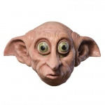 Rubie's Costumes Harry Potter - Dobby Mask (Child) One Size
