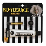 Rubie's Costumes Beetlejuice Makeup Kit One Size