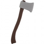 Jacobson Hat Axe One Size