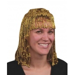 Loftus Cleopatra Headpiece One-Size