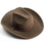 Loftus Cowboy Hat Adult One-Size