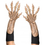 Zagone Adult Monster Hands One-Size