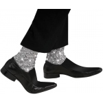 Rubie's Costumes Michael Jackson Sparkle Socks Child One-Size