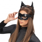 Rubie's Costumes Batman The Dark Knight Rises Catwoman Deluxe Accessory Kit (Adult) One-Size
