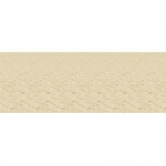 Beistle Company 30' Beach Wall Backdrop