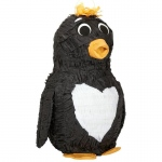 Penguin Pinata: Birthday
